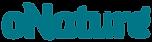 Onature logo.png