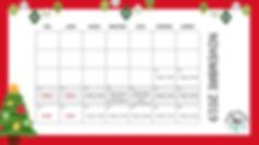 calendrier_novembre_Fêtes_2019_Bleu_Blan