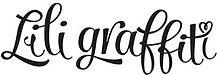 liligraffiti logo.jpg