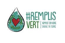 logo remplir vert.jpg
