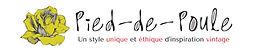 Pied-de-poule et slogan-page-001.jpg