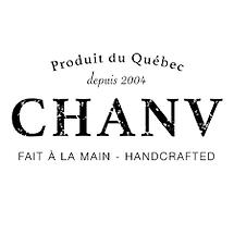 chanv-logo.png