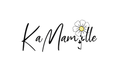 Logo FINAL - KaMamille (PNG).webp