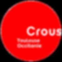 crous Complot Campus Albi Tarn Champollion