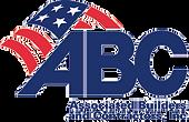 NicePng_abc-png-logo_3942920.png