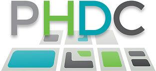 PHDC-logo-for-new-site.jpg