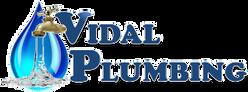 vidal-plumbing-1a-125px.png