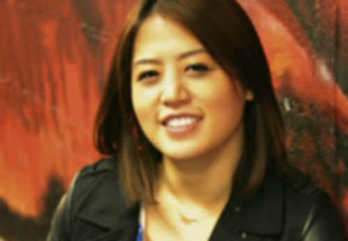 Cinder Chou Headshot.JPG