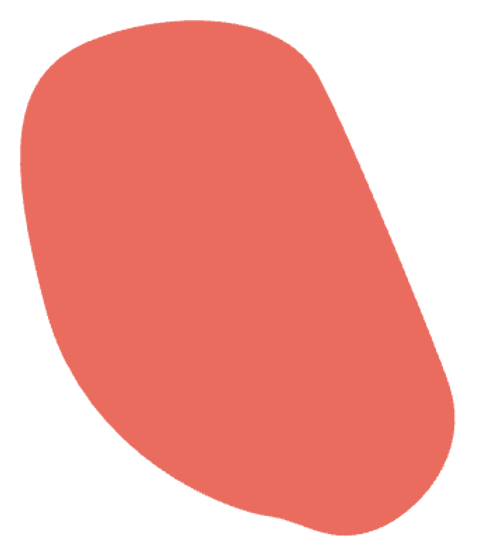 red blob.png