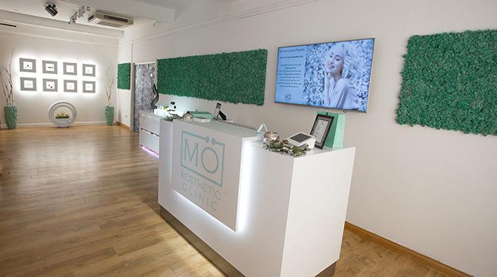 Clinic Interior 700x400.jpg