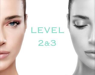 level2&3.jpg