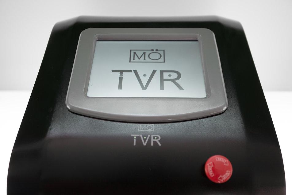 TVR Clinic.JPG