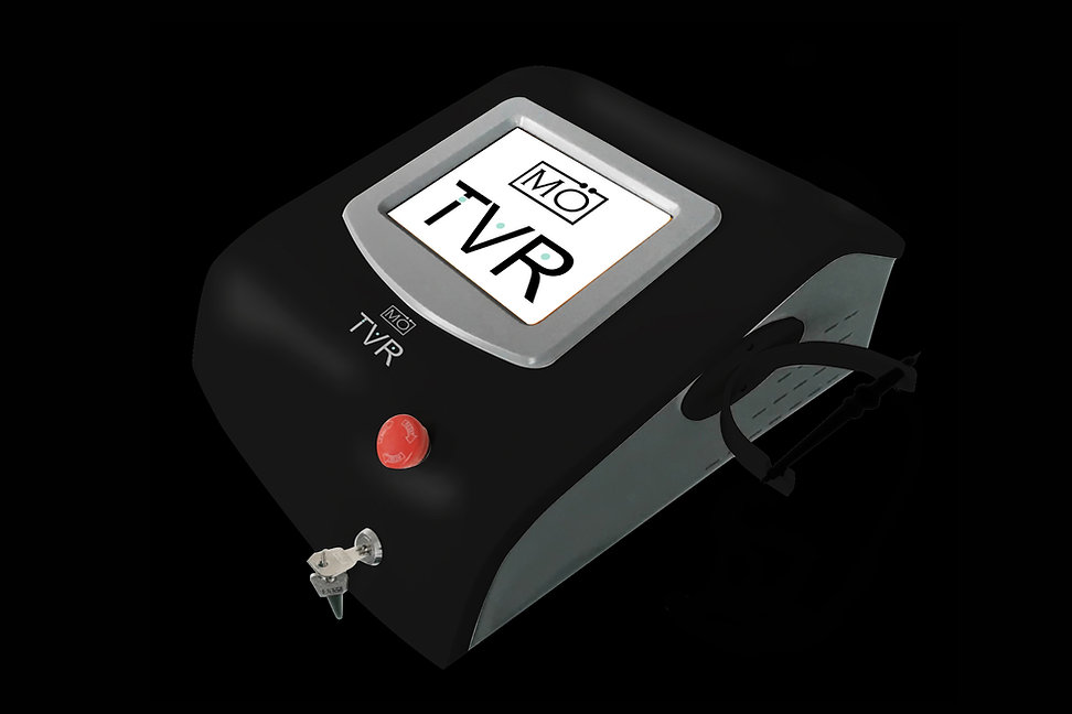 TVR katalog.jpg