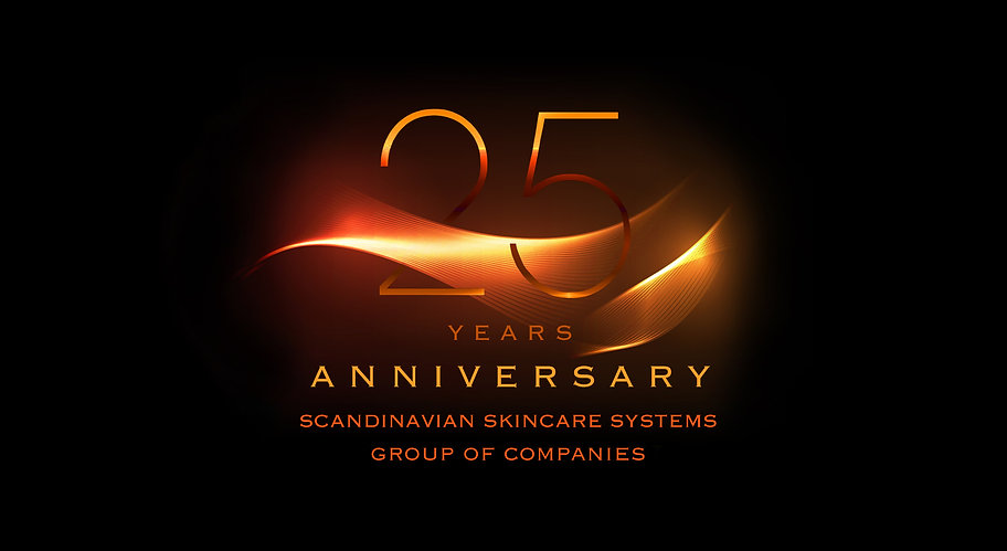 25th Anniversary SSS gold long.jpg