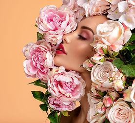 Beautyspecialist2.jpg
