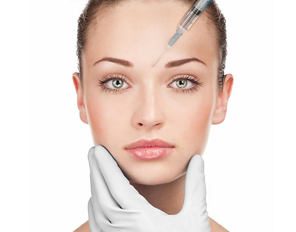 INJECTABLES.jpg