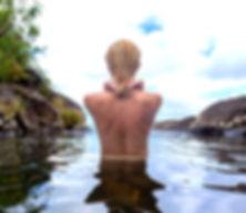 woman_water_edited_edited.jpg