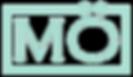 MO%2520Clinic%2520logo_edited_edited.png