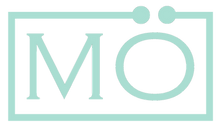 MO%2520Clinic%2520logo_edited_edited.png