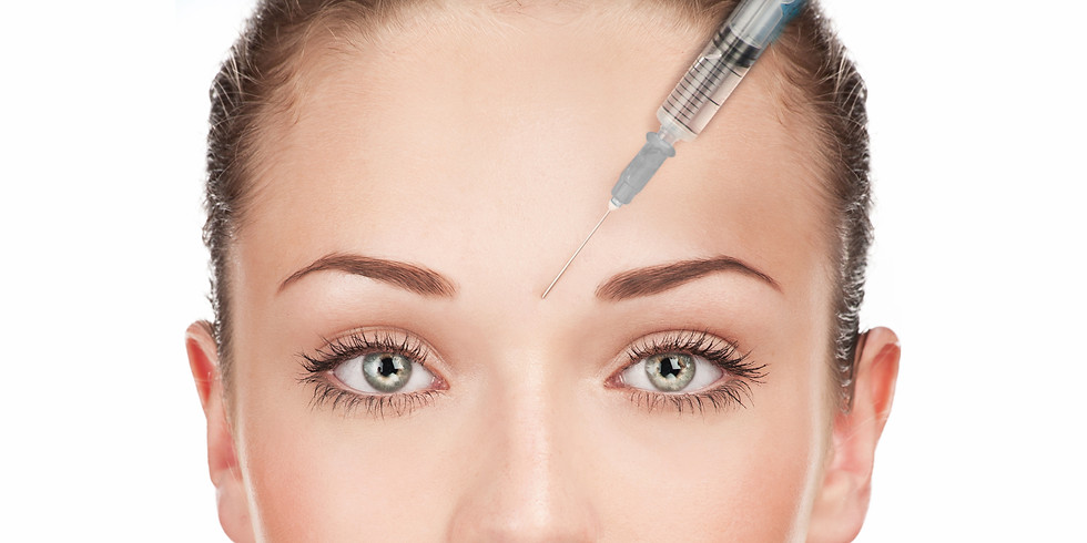FOUNDATIONAL INJECTABLES