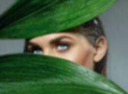 Plant_face.jpg