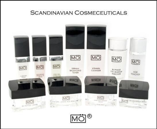Cosmeceuticals_420.jpg