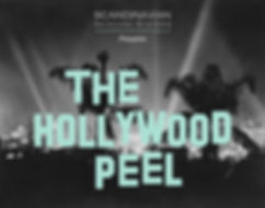 Hollywood Peel 600.jpeg