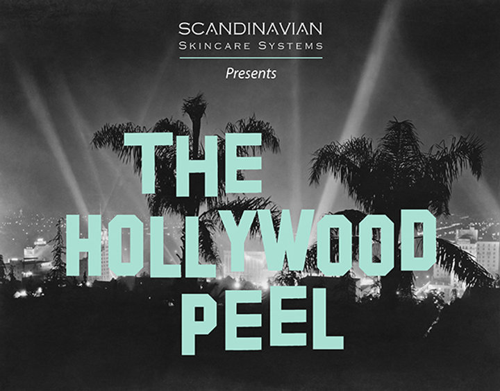 Hollywood Peel 600.jpeg