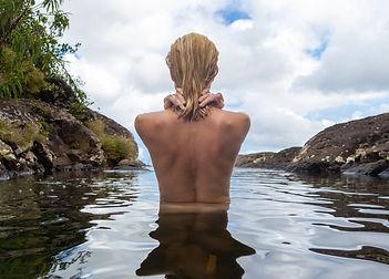 woman_water_edited.jpg