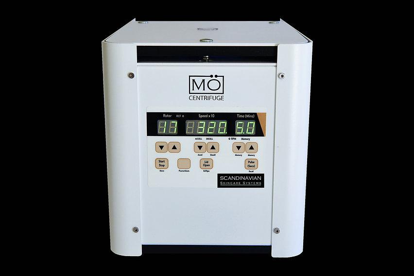 MO Centrifuge katalog.jpg
