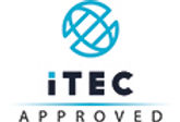 ITEC Approved logo 1cm.jpeg