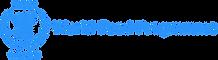 WFP_logo_World_Food_Programme.png