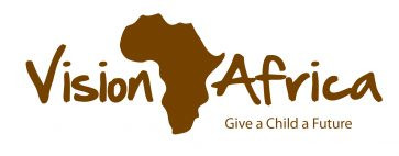 Operations and Sustainability Officer – Vision Africa