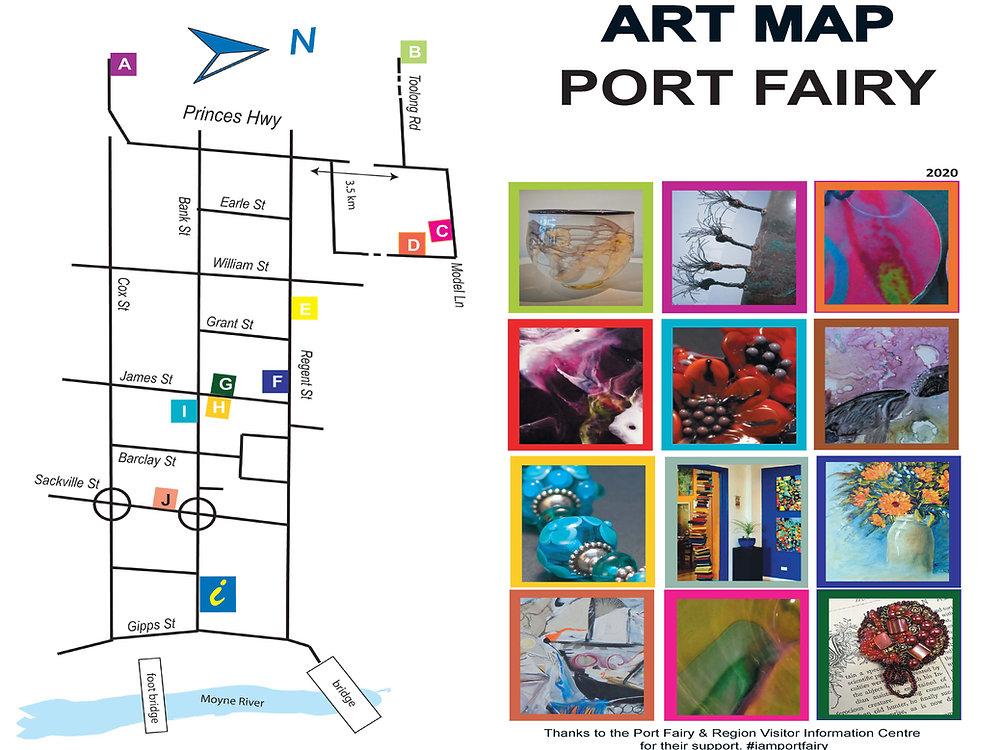art map map.jpg