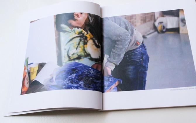 catalogue_11.jpg