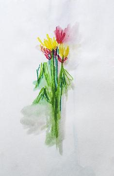 fleurs_3.jpg
