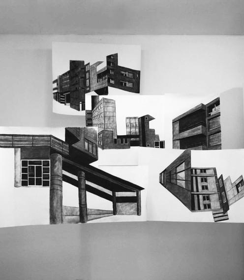 architectures_6.jpg