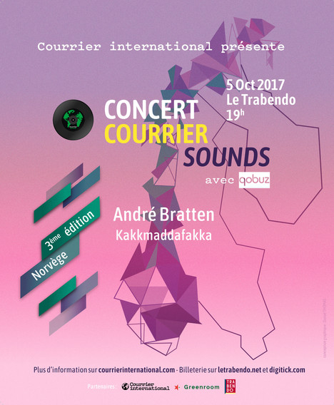 Courrier_Sounds_3.jpg