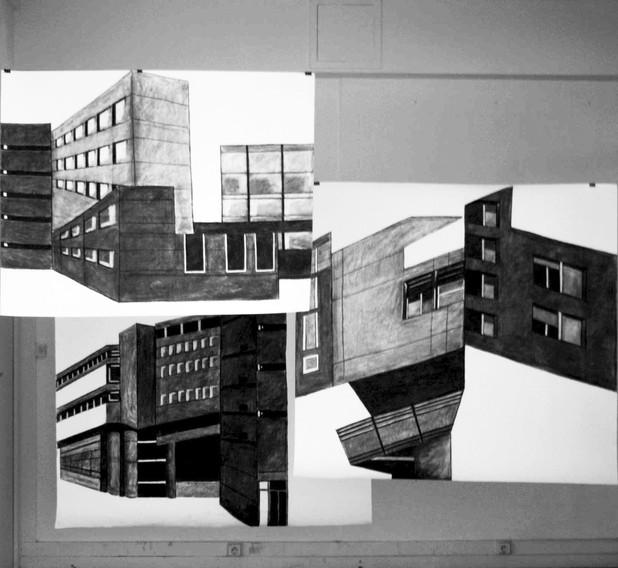 architectures_7.jpg