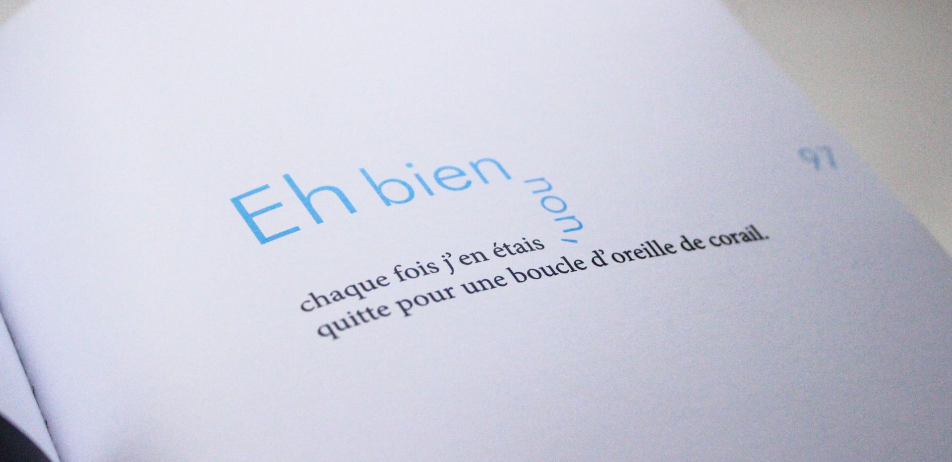 Poulettes_6.jpg