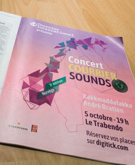 Courrier_Sounds_1_modifié.jpg