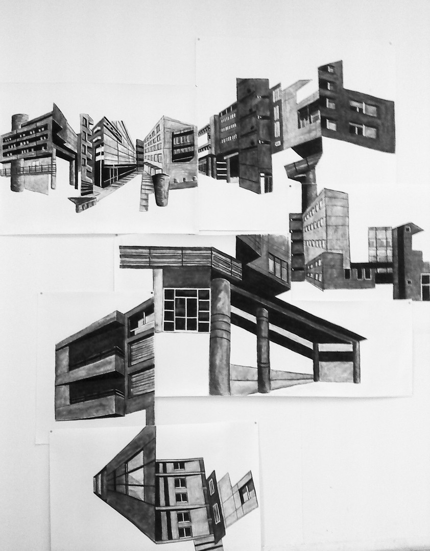 architectures_8.jpg