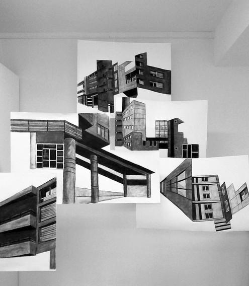 architectures_5.jpg