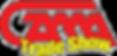 gama logo.PNG