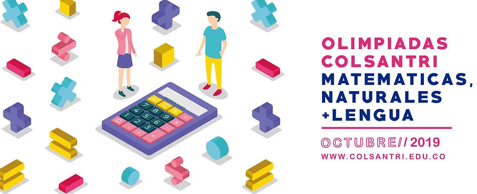 REDES OLIMPIADAS 2019_Mesa de trabajo 1.