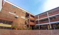 Campus Colsantri