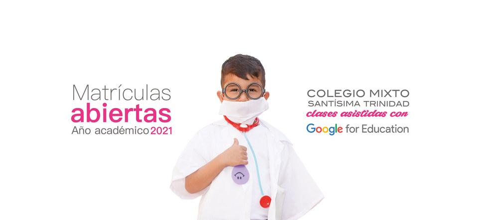 PUBLICIDAD 2021 COLSANTRI3_Mesa de traba