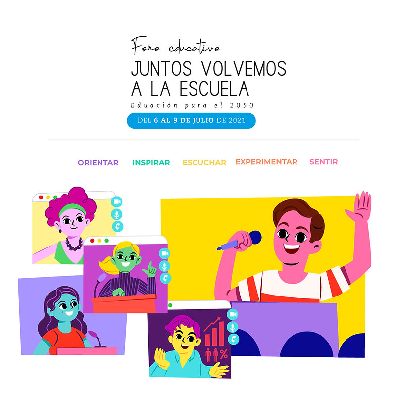 DISEÑO-FORO-WEB.jpg
