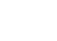 Logo_gWBlanco.png