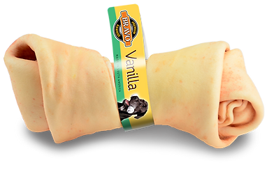 Vanilla-Bone-8-9-S.png